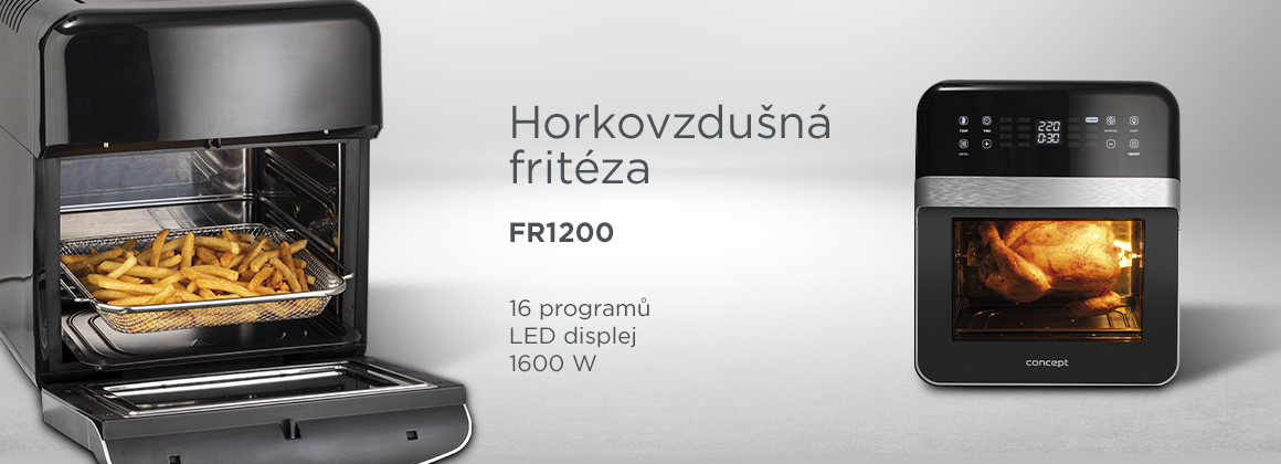 FR1200_uvod.png