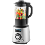 SM1000 COOK Multi Blender 1500W